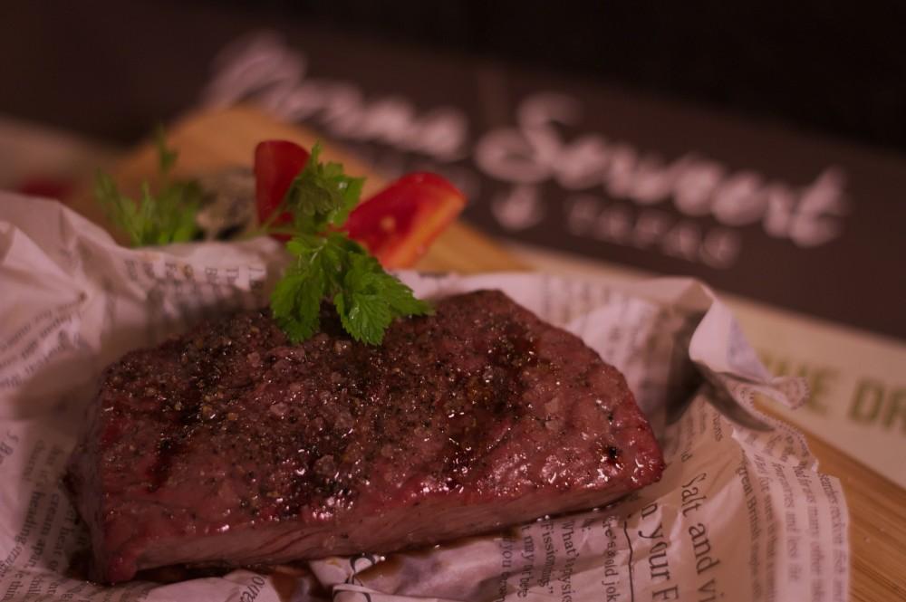 Vlees1